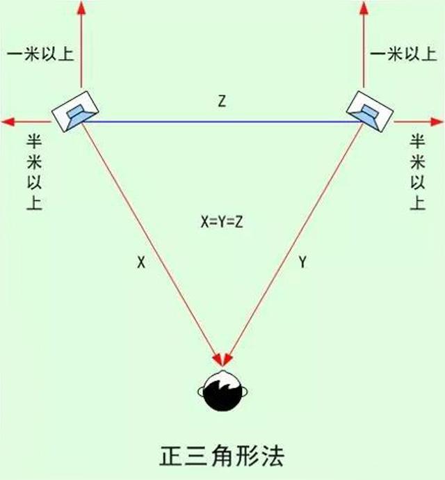 微信图片_20200113141105.jpg