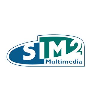 意大利 SIM2