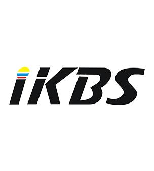韩国 KBS